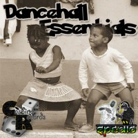 Dancehall Essentials