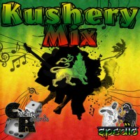 Cashino Sound - Kushery Mix