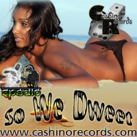 Cashino Sound - So We Dweet