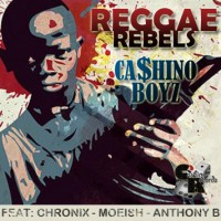 reggae_rebels