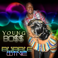 young_boss_bubble_wine