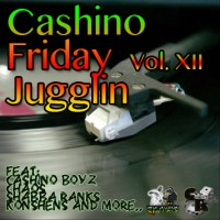 cashino_friday_jugglin_vol12