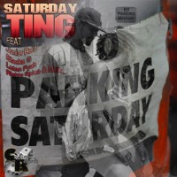 saturday_ting