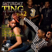 saturday_ting_vol2