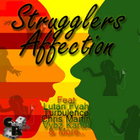 strugglers_affection