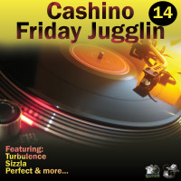 cashino_friday_jugglin_vol14