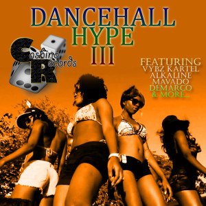 dancehall_hype_vol3