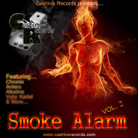 smoke_alarm_vol2