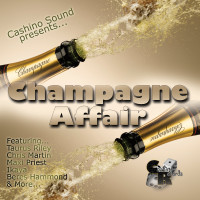 champagne_affair