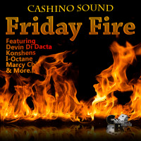 friday_fire