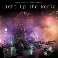 light_up_the_world
