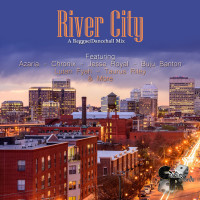 cashino_river_city