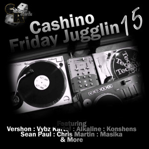 cashino_friday_jugglin_vol15