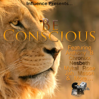 be_conscious