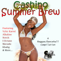 cashino_summer_brew