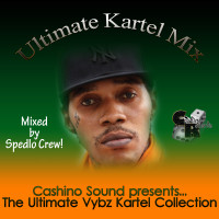ultimate_kartel_mix