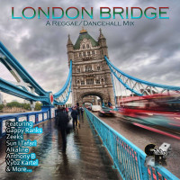 london_bridge_mix