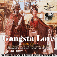 gangsta_love