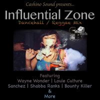 influential_zone