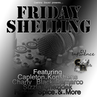 friday_shelling