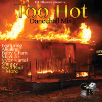 too_hot_dancehall