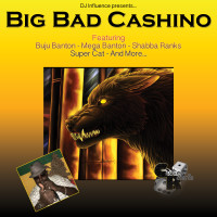 big_bad_cashino