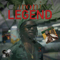 chronixx_legend