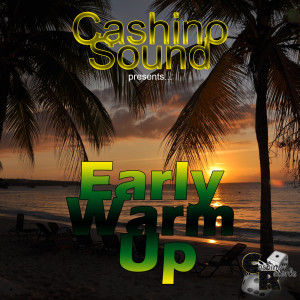cashino_early_warmup