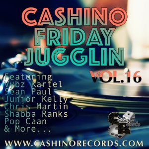 cashino_friday_jugglin_vol16