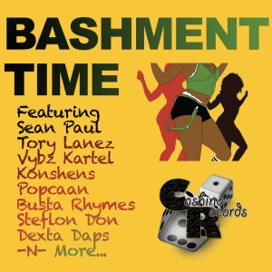 bashment_time