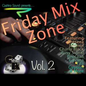 friday_mix_zone_vol2