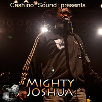 mighty_joshua