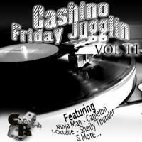 cashino_friday_jugglin_vol11