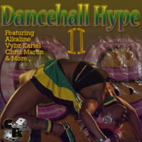 dancehall_hype_vol2