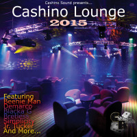 cashino_lounge_2015