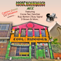 cool_runnings_mix