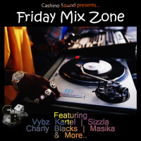 friday_mix_zone