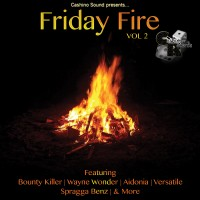 friday_fire_vol2