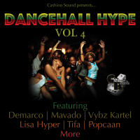 dancehall_hype_vol4